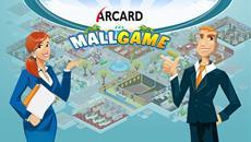 Neue Features bringen frischen Wind in Arcard MallGame