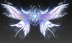 Neue Inhalte zum League of Angels III-Sommer-Spektakel