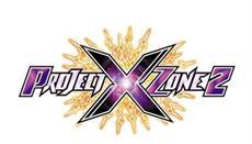 Neue Screenshots zu Project X Zone 2 veröffentlicht