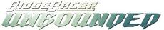 Neuer Gameplay-Trailer zu Ridge Racer Unbounded