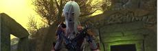 Neuer Trailer stellt den Vernichtenden Hexenmeister vor