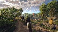 Neues Bildmaterial zu The Witcher 3: Wild Hunt