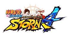 Neues fantastische Bildmaterial zu Naruto Shippuden Ultimate Ninja Storm 4 veröffentlicht