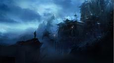 Neues Initiation Add-On für Batman: Arkham Origins veröffentlicht
