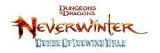 "Neverwinter ""Curse of Icewind Dale"" angekündigt"