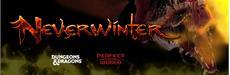 Neverwinter erscheint auf der Xbox One