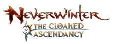 Neverwinter | Shroud of Souls erscheint am 2. Mai auf dem PC!