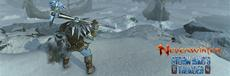 Neverwinter: Storm King's Thunder ist live