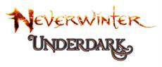 NEVERWINTER : UNDERDARK - jetzt verfügbar