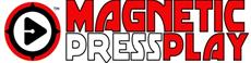 New Tabletop RPG and Entertainment Media Imprint Launched from Acclaimed Graphic Novel Creators Magnetic Press - First Game Coming this Year