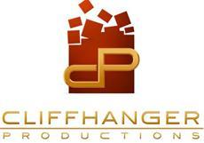 Next Step: Cross-Plattform - Cliffhanger auf gamescom 2014