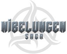 NIBELUNGEN SAGA - Computerspiel auf Basis der berühmten Heldensage startet auf Kickstarter