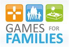 "Nintendo geht mit ""Games for Families"" auf Tour"