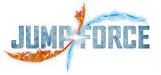 JUMP FORCE erscheint am 28. August für Nintendo Switch