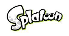 Vier Inklinge sollt Ihr sein: Jetzt anmelden zum offiziellen Splatoon-Turnier der ESL in Kooperation mit Nintendo