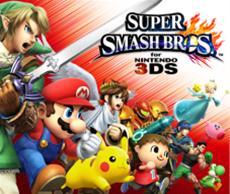 Video-Präsentation zu neuen Inhalten für Super Smash Bros. wird am 14. Juni um 16:40 Uhr ausgestrahlt