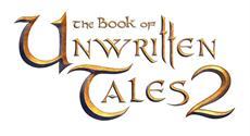 Nordic Games kündigt Nachfolger von The Book of Unwritten Tales an