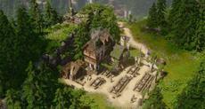 O'zapft is! SpellForce 3 Soul Harvest - Bavarian Edition enthüllt