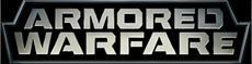 Obsidian Entertainment und My.com bringen das taktische Militär-MMOG Armored Warfare 2014 auf den PC