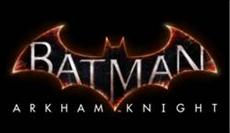 Offizieller Batman: Arkham Knight Ace Chemicals Infiltration-Trailer - Teil 2 veröffentlicht