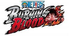 ONE PIECE: Burning Blood - neue Details enthüllt