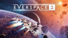 Open World Space Shooter EVERSPACE<sup>&trade;</sup> 2 startet in den Steam Early Access