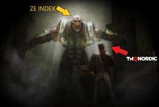 Painkiller und Painkiller: Battle out of Hell beide vom Index genommen