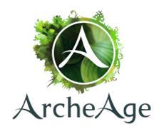 ArcheAge - Rise of Nehliya ab dem 12. November spielbar!