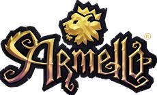 Erstes Update für Armello bringt Custom-Modus und schnelle KI-Züge