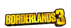 Borderlands<sup>&reg;</sup> 3 Ultimate Edition, Gameplay der Pl&uuml;ller-Parade, Finale-Form-Kosmetikobjekte und noch mehr Enth&uuml;llungen in der Borderlands Show