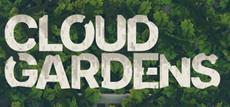 Entspannendes postapokalyptisches Garten-Spiel Cloud Gardens bekommt Xbox und Steam Erscheinungsdatum