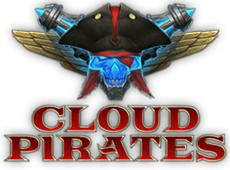 Action-MMO Cloud Pirates: Free-to-Play-Release am 19. April 2017