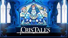 JRPG 'Cris Tales' auf 2021 verschoben