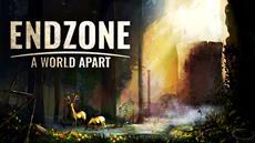 Heute erscheint Endzone mit einem GROSSEN Überraschungs-Feature!