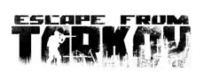 Gifts time - Escape from Tarkov
