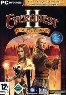 "EverQuest II - Game Update 66 ""Scars of the Awakened"" ab sofort verfügbar"