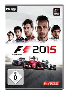 F1 2015 folgt Sergio Perez auf den Formular 1 Gran Premio de México 2015!