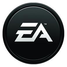 Erster EA Originals-Titel Fe ab heute weltweit erhältlich