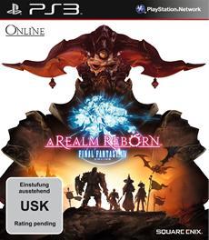 Final Fantasy XIV: Stormblood Patch 4.1 bringt Spieler heute zurück nach Ivalice