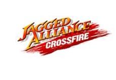 Jagged Alliance: Gold ab sofort im Handel erhältlich