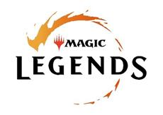 Die Open Beta von Magic: Legends beginnt am 23. März im Epic Games Store