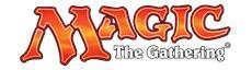 "Perfect World Entertainment und Cryptic Studios kündigen ""Magic: The Gathering""-RPG an"