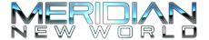 New World ist vollendet und erscheint heute auf diversen Portalen