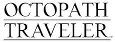 OCTOPATH TRAVELER | Für Google Stadia erhältlich