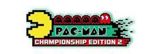 PAC-MAN Championship Edition 2 bald für Konsole und PC erhältlich