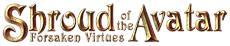 eues Update für Shroud of the Avatar vor weltweiter Spielveröffentlichung am 27. März jetzt live