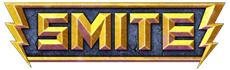 SMITE durchbricht 10 Millionen-Spieler-Marke, feiert mit Kevin Sorbo Herkules-Voice-Pack