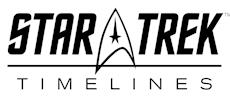 tar Trek Timelines beamt sich auf Steam