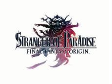 STRANGER OF PARADISE Final Fantasy ORIGIN: Trial-Version ab sofort für PlayStation 5 verfügbar