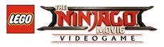 The LEGO NINJAGO Movie Videogame - neuer Trailer zeigt Dojo-Trainingsgelände